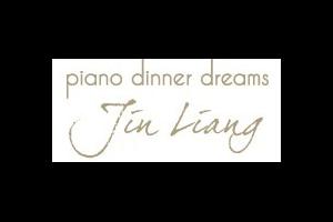 jin-liang