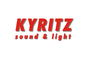 kyritz